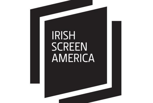 Irish Screen America