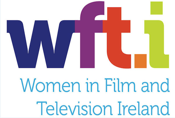 Stories from the Field (Women in Film & TV Panel)