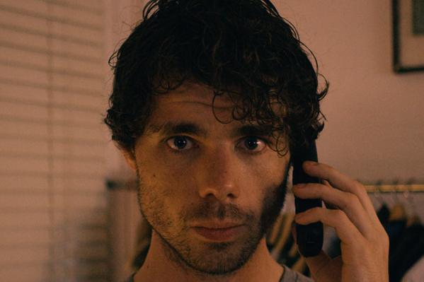 Stutterer – Short Film & Talkback